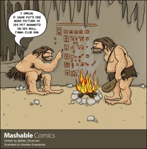 cave-man-social-media-mashable-comic-640 (1)