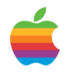 apple-logo-rob-janoff-01